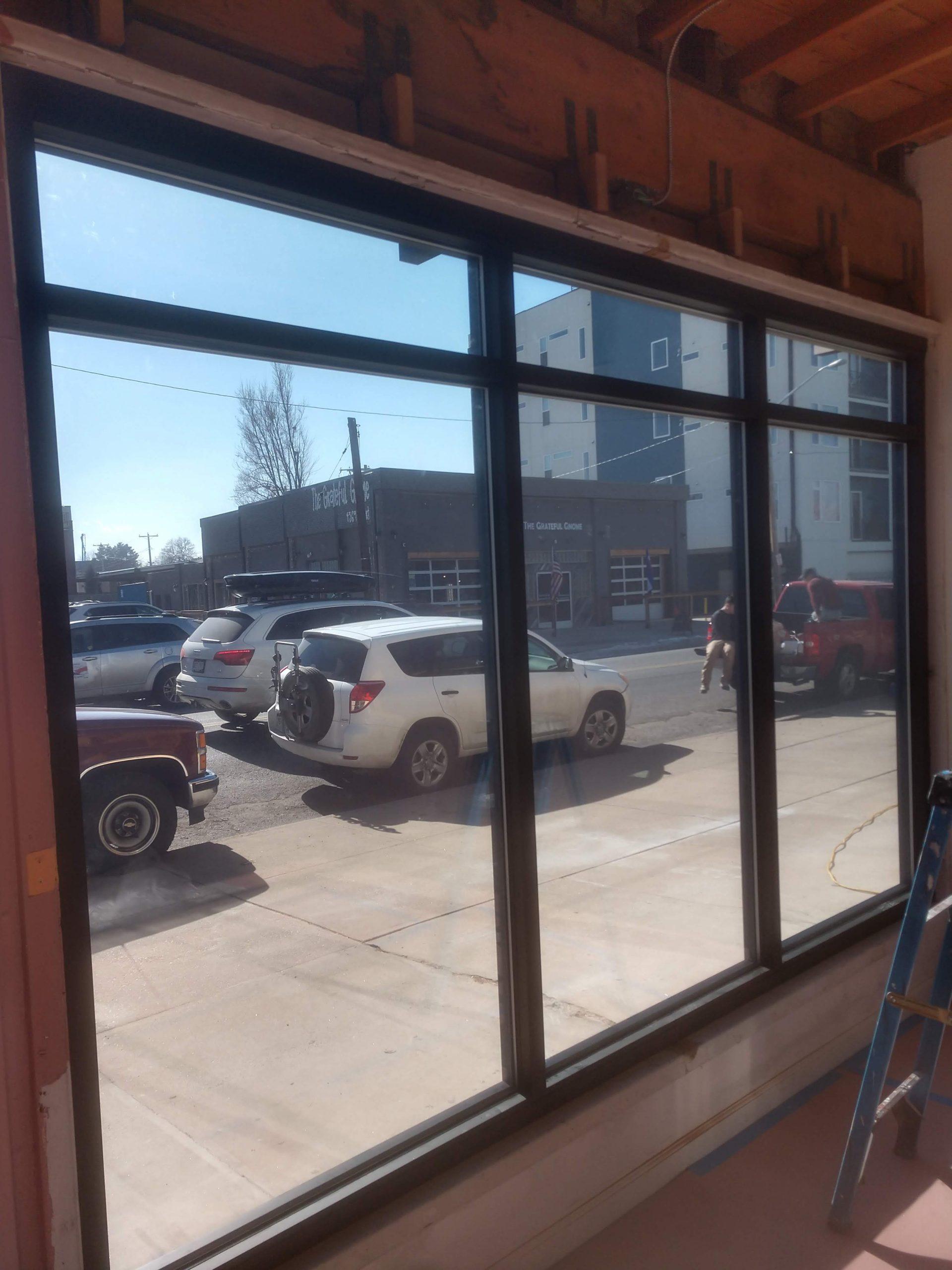 Exterior Painter in Denver, CO