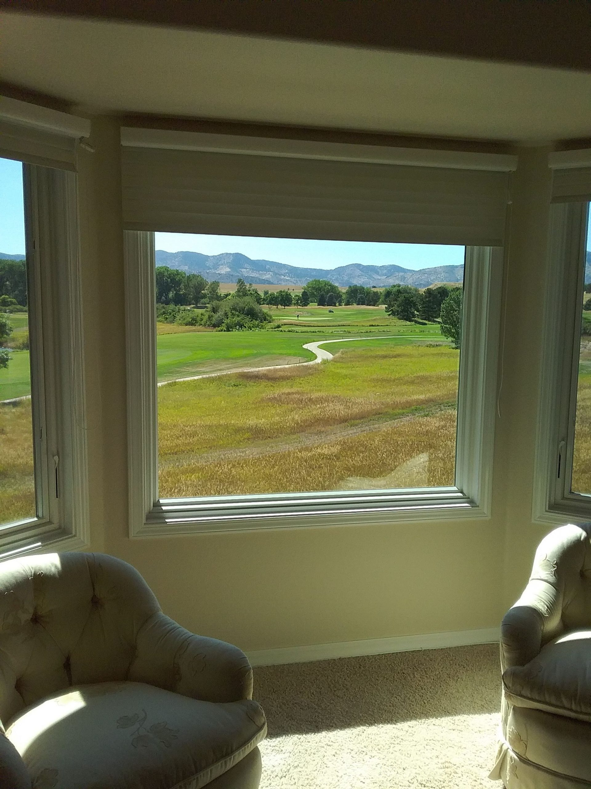 Residential Painting Services in Denver, CO
